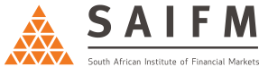 SAIFM Regulatory Summit Logo