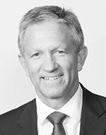 Dr Hendrik Nel