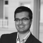 Dr Yudhvir Seetharam